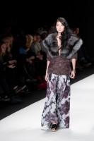 Mercedes-Benz Fashion Week NY: Rebecca Minkoff F/W 2011 (18)