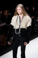 Mercedes-Benz Fashion Week NY: Rebecca Minkoff F/W 2011 (2)
