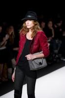 Mercedes-Benz Fashion Week NY: Rebecca Minkoff F/W 2011 (20)