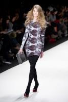 Mercedes-Benz Fashion Week NY: Rebecca Minkoff F/W 2011 (21)