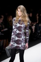 Mercedes-Benz Fashion Week NY: Rebecca Minkoff F/W 2011 (22)