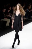 Mercedes-Benz Fashion Week NY: Rebecca Minkoff F/W 2011 (23)
