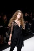 Mercedes-Benz Fashion Week NY: Rebecca Minkoff F/W 2011 (24)
