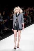 Mercedes-Benz Fashion Week NY: Rebecca Minkoff F/W 2011 (25)