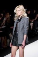 Mercedes-Benz Fashion Week NY: Rebecca Minkoff F/W 2011 (26)