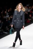 Mercedes-Benz Fashion Week NY: Rebecca Minkoff F/W 2011 (27)