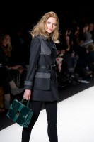 Mercedes-Benz Fashion Week NY: Rebecca Minkoff F/W 2011 (28)