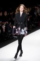 Mercedes-Benz Fashion Week NY: Rebecca Minkoff F/W 2011 (29)