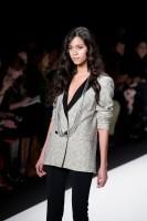 Mercedes-Benz Fashion Week NY: Rebecca Minkoff F/W 2011 (3)