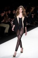 Mercedes-Benz Fashion Week NY: Rebecca Minkoff F/W 2011 (30)
