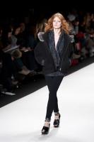 Mercedes-Benz Fashion Week NY: Rebecca Minkoff F/W 2011 (31)