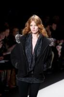 Mercedes-Benz Fashion Week NY: Rebecca Minkoff F/W 2011 (32)