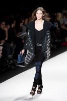 Mercedes-Benz Fashion Week NY: Rebecca Minkoff F/W 2011 (33)