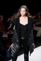 Mercedes-Benz Fashion Week NY: Rebecca Minkoff F/W 2011 (34)