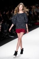 Mercedes-Benz Fashion Week NY: Rebecca Minkoff F/W 2011 (36)