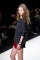 Mercedes-Benz Fashion Week NY: Rebecca Minkoff F/W 2011 (37)