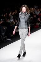 Mercedes-Benz Fashion Week NY: Rebecca Minkoff F/W 2011 (38)