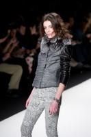 Mercedes-Benz Fashion Week NY: Rebecca Minkoff F/W 2011 (39)