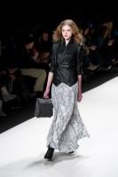 Mercedes-Benz Fashion Week NY: Rebecca Minkoff F/W 2011 (4)