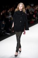 Mercedes-Benz Fashion Week NY: Rebecca Minkoff F/W 2011 (40)