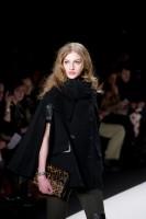Mercedes-Benz Fashion Week NY: Rebecca Minkoff F/W 2011 (41)