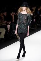 Mercedes-Benz Fashion Week NY: Rebecca Minkoff F/W 2011 (42)