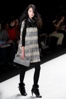 Mercedes-Benz Fashion Week NY: Rebecca Minkoff F/W 2011 (44)