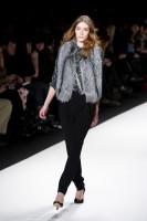 Mercedes-Benz Fashion Week NY: Rebecca Minkoff F/W 2011 (46)