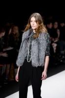 Mercedes-Benz Fashion Week NY: Rebecca Minkoff F/W 2011 (47)
