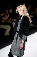Mercedes-Benz Fashion Week NY: Rebecca Minkoff F/W 2011 (48)