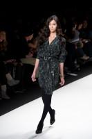 Mercedes-Benz Fashion Week NY: Rebecca Minkoff F/W 2011 (49)