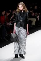Mercedes-Benz Fashion Week NY: Rebecca Minkoff F/W 2011 ()5