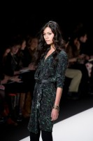 Mercedes-Benz Fashion Week NY: Rebecca Minkoff F/W 2011 (50)