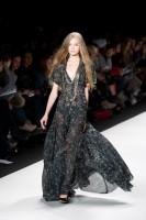 Mercedes-Benz Fashion Week NY: Rebecca Minkoff F/W 2011 (51)