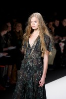 Mercedes-Benz Fashion Week NY: Rebecca Minkoff F/W 2011 (52)