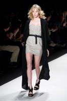 Mercedes-Benz Fashion Week NY: Rebecca Minkoff F/W 2011 (6)