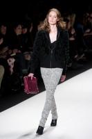 Mercedes-Benz Fashion Week NY: Rebecca Minkoff F/W 2011 (7)