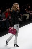 Mercedes-Benz Fashion Week NY: Rebecca Minkoff F/W 2011 (8)