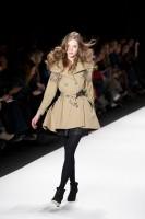 Mercedes-Benz Fashion Week NY: Rebecca Minkoff F/W 2011 (9)