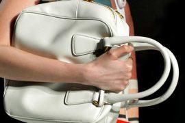 PurseBlog Asks: How do you carry your bags?