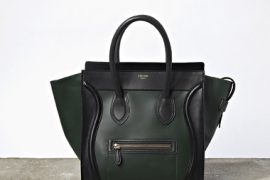 Celine Fall 2011 Bags