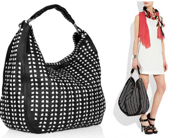 Hobo Bags - PurseBlog