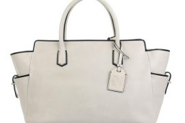 Reed Krakoff: High style for under a grand