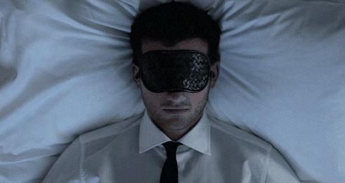 Notturno movie