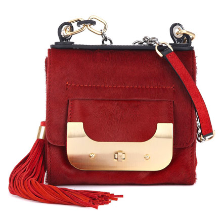 12e951027073 I've already explained how much I love Diane von Furstenberg's Fall 2011  Handbags, but with the advent of some more detailed stock photos to add to  the ...