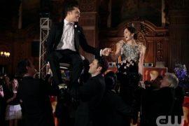 Gossip Girl: The Real Season Finale Recap