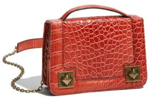 PurseBlog Asks: Would you buy a Jessica Simpson handbag?