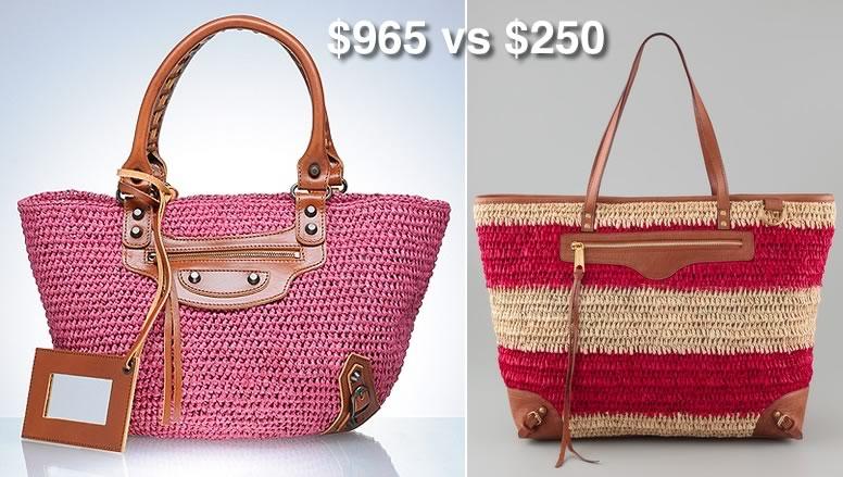 minus bags - Look for Less: Balenciaga - PurseBlog