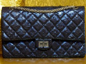Chanel Paris-Byzance Pre-Fall 2011 (11)