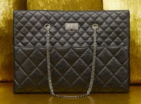 Chanel Paris-Byzance Pre-Fall 2011 (2)